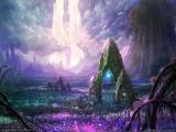 Aion tower of Eternity 2